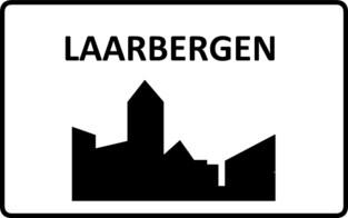 Worden we binnenkort wakker in Laarbergen?