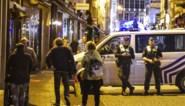 Antwerpse politie betrapt 14-jarige drugsdealer
