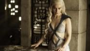 Na gedwongen naakt in 'Game of Thrones': voortaan toestemming van acteurs