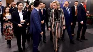 """""""135 aanvallen per uur: erger dan ik had gedacht"""": cyberaanvallen op Belgische missie in China"""