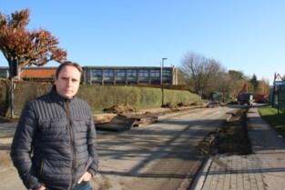 Bijna één jaar werken op belangrijkste doorgangsas tussen Wemmel en Meise