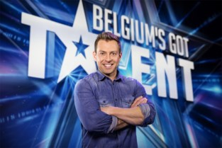 Dan Karaty krijgt ongeval op weg naar 'Belgium's got talent'