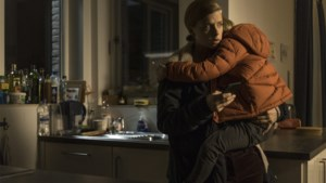 """Veerle ging net als Delphine uit 'De twaalf' gebukt onder psychisch partnergeweld: """"Zo een charmante man, dacht iedereen. Ook ik"""""""