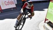 """Thomas De Gendt windt er geen doekjes rond: """"Schuif me graag als kandidaat voor olympische tijdrit naar voren"""""""