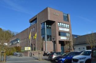 GITO stapt uit Drieklank, CD&V vreest verfransing