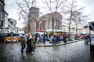 Borgerhout keurt meerjarenplanning goed: heraanleg Laar, vergroening en cultuur voor iedereen