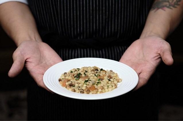 """Deze chef vindt Michelinster een """"belediging"""" en stapt naar rechter"""