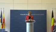 """""""26.000 items van het internet gehaald"""": dit was de Belgische cyberaanval tegen ISIS"""