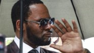 """Nieuwe onthullingen over seksueel en emotioneel misbruik door R. Kelly: """"Twee keer tot abortus gedwongen"""""""