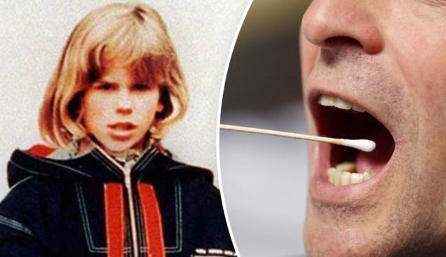 """Honderden Duitsers leveren DNA-staal om 23 jaar oude 'cold case' op te lossen: """"Dit heeft lang genoeg geduurd"""""""