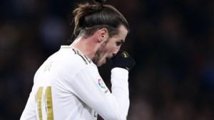 Waarom Eden Hazard maar beter lessen trekt uit de fluitconcerten aan het adres van Gareth Bale
