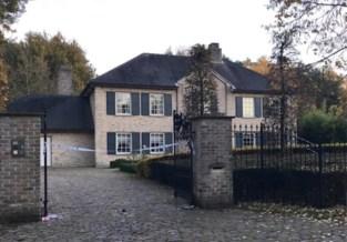 Tot acht jaar cel gevorderd voor gewelddadige homejacking in Schoten