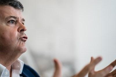 Somers zet deur paars-groene regering zonder N-VA wagenwijd open, partijtop steunt Mechels burgemeester