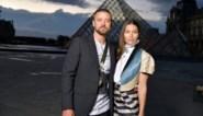 Bedriegt Justin Timberlake zijn vrouw Jessica Biel? Twitter denkt alvast van wel