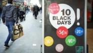 """""""Boycot Black Friday"""": groeiend verzet tegen zoveelste kortingfestijn van het jaar"""