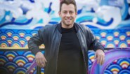 Dan Karaty houdt whiplash over aan auto-ongeval tijdens rit naar 'Belgium's got talent'