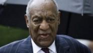"""Bill Cosby (82) geeft eerste interview vanuit gevangenis en toont geen greintje spijt: """"De cel is mijn penthouse"""""""
