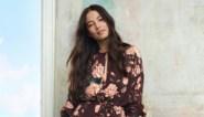 H&M werkt voor het eerst samen met een Latijns-Amerikaanse ontwerper