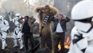 'Star Wars'-acteur verstopte script van nieuwe film onder zijn bed, maar kuisvrouw vond het: Disney kan het nog net van eBay halen
