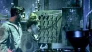 'Familie'-koppel Vincent Banic en Bab Buelens voor het eerst als koppel op het scherm in 'De code van Coppens'