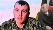 Propaganda, poging tot moord en staatsgreep: alles is goed voor gezochte Russische generaal om Europa te destabiliseren