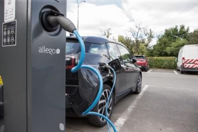 Magnette wil enkel nog elektrische bedrijfswagens: hoeveel duurder wordt een auto voor werknemers?