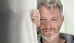 Familieman Kürt Rogiers ziet dochters eigen weg zoeken