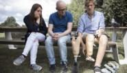 Geen Emmy Award voor Eén-programma 'Taboe'