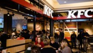 Kentucky Fried Chicken komt naar Gent