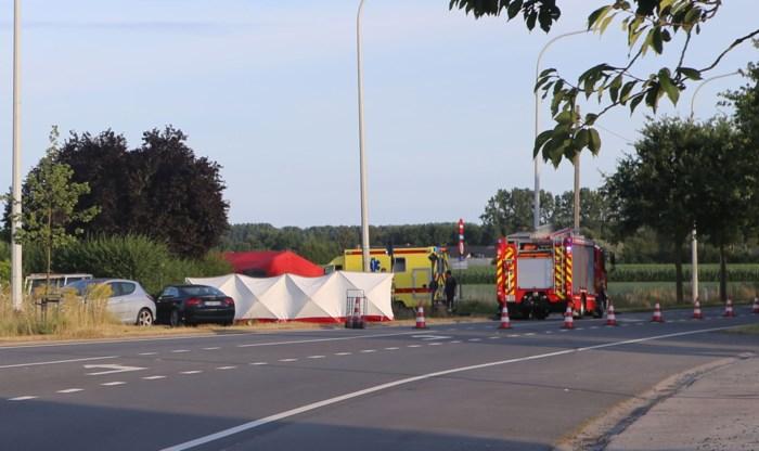 Nog nooit zo weinig verkeersdoden in West-Vlaanderen