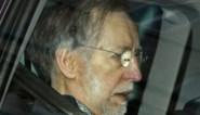 Ex-vrouw Michel Fourniret weerlegt alibi van seriemoordenaar in nieuw onderzoek
