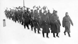 Voor het eerst bewezen dat Waalse collaborateurs betrokken waren bij massamoord op 6.000 Joodse vrouwen