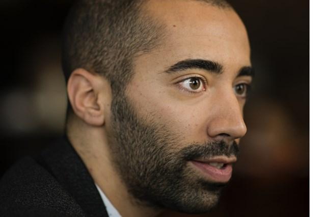 Ex-ministers CD&V scharen zich achter kandidaat-voorzitter Mahdi