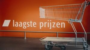 Supermarktenquête: goedkoopste Colruyts liggen naast Albert Heijn, maar kan je besparen door om te rijden?