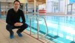 't Ondiep sluit ten laatste in 2022: 'Er komt geen nieuw zwembad in de plaats'