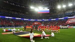 Geen grote sportevenementen voor Rusland, maar Rode Duivels moeten niet vrezen voor EK