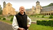 Eerst ongelovige, dan brouwer en nu bisschop van Gent: