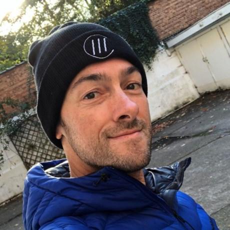 VRT-journalist Kevin Major verlaat openbare omroep