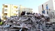 Zeker 16 doden en honderden gewonden na zware aardbeving in Albanië
