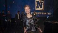 Sofie De Vuyst verbijsterd over positieve dopingtest op exogene steroïden