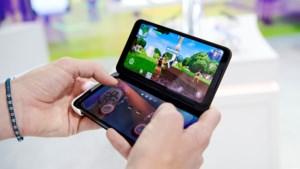 Is een smartphone met twee schermen zijn geld waard? Onze gadget inspector doet de test