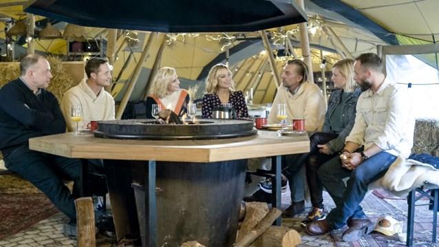 Verrassing in de staart van 'Boer zkt vrouw': slotaflevering belooft verrassende plotwending