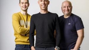 """PODCAST VELDRIJDEN. Sven Nys: """"Dat onze breuk met Telenet wordt uitvergroot: dat hoort gewoon bij onze sport"""""""