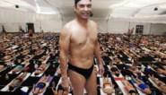 Yogagoeroe bouwde miljoenenimperium op, maar nu ontmaskert Netflix hem als seksueel roofdier, racist en homohater