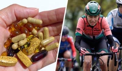 """Het vervuilde voedingssupplement: slap excuus voor doping of pijnlijke realiteit? """"Producten uit Azië of het Oostblok, dat blijft Russische roulette"""""""