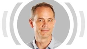 """Chef Ludo Vandewalle vindt dat de Champions League voor RC Genk maar best snel voorbij is: """"Ondermaats"""""""