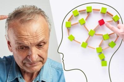 Je hersenen worden ouder, en dat is niet altijd slecht nieuws: met deze tips wapen je je brein tegen de tijd