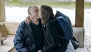 """Gerard (43) en Marijke (42) vinden onverwacht elkaar en de liefde in 'Boer zkt vrouw': """"We kunnen niet van elkaar blijven"""""""