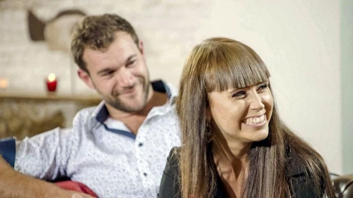 Jan en Romina blikken één jaar later terug op avontuur in 'Boer zkt vrouw': bloeit de liefde nog? En welke koppels halen het dit jaar?