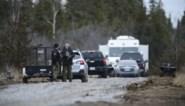 Zeven doden bij crash van vliegtuigje in Canada